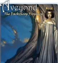 download PC game Aveyond: The Darkthrop Prophecy