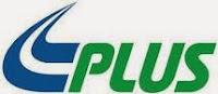 (PMB) PLUS Malaysia