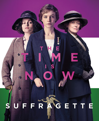 http://www.screenrelish.com/2015/08/04/new-poster-release-date-for-all-star-period-drama-suffragette/