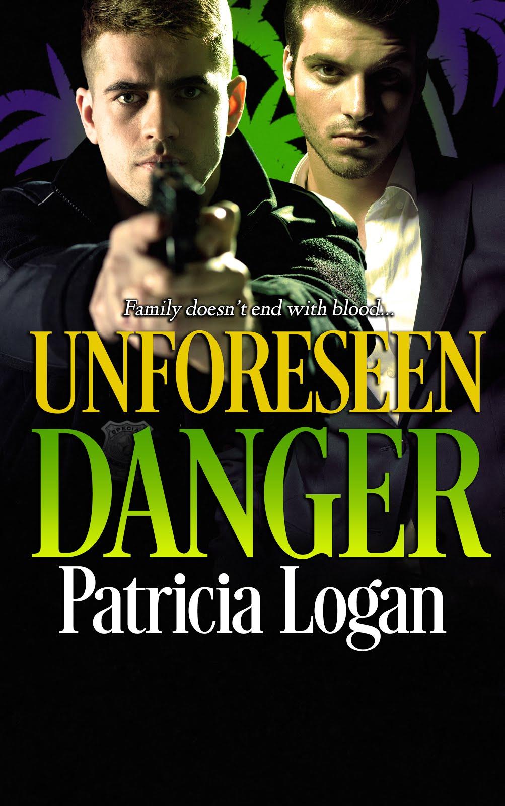Unforeseen Danger