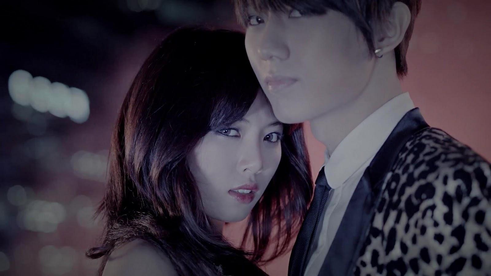http://2.bp.blogspot.com/-widgbKKkkbU/Tt-QtpfMcTI/AAAAAAAABro/r8nzG85OcYQ/s1600/Hyunseung+Hyuna+Trouble+Maker+MV+03072.jpg