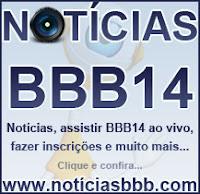 bbb14-ao-vivo-bbb-2014-globo-com-bbb-como-assistir-aovivo-gratis