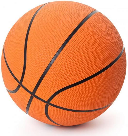 Pengertian Permainan Bola Basket  Olahraga Smasa Edu