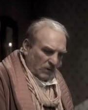 general-ivolgin-idiot-dostoevskij-petrenko