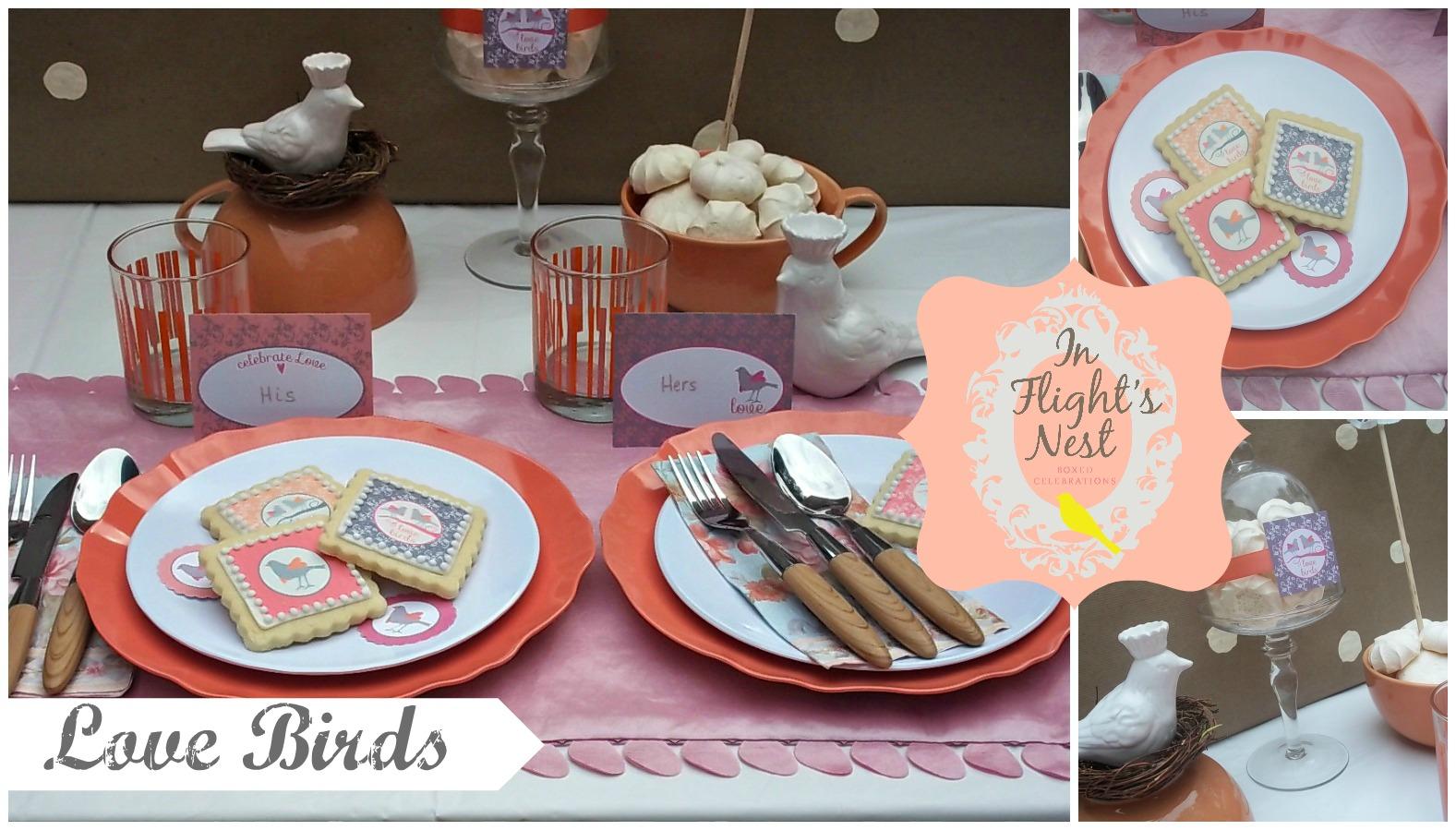 http://2.bp.blogspot.com/-wihI8A4kTts/UFpARIkmwxI/AAAAAAAADeo/HH5LHcyK8Eo/s1600/lovebirdscollage2ed.jpg