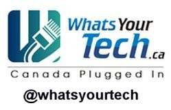 whatsyourtech