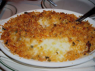 jennie s mashed potatoes joe s stone crab 4 medium russet potatoes 1 1 ...