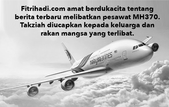mh370 hindi oceon condolence
