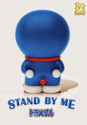 Stand by Me Doraemon (2014) ()