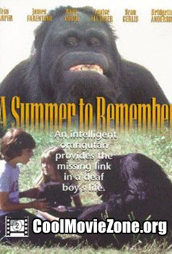 A Summer to Remember (1985)