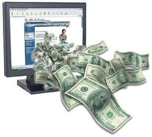Jenis Bisnis Online 2014 Tanpa Modal Website atau Blog