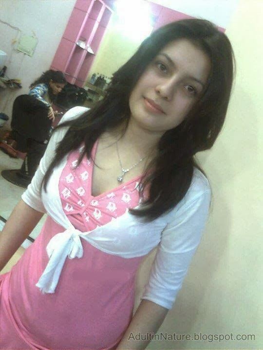 Girl looking for dating in bangalore