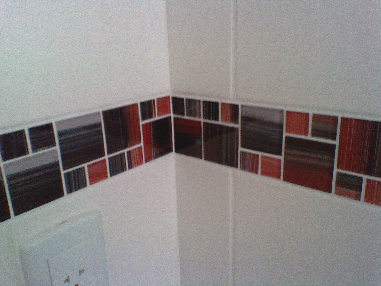 trabalho para arquitetos engenheiros civil ou direto com  #67332F 1600x1200 Banheiro Com Rejunte Branco