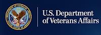 new veterans clinic in greenville sc