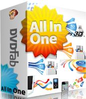Free Download DVDFab 9.0.4.5