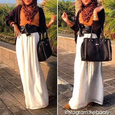 http://2.bp.blogspot.com/-wiqJOEljLQ0/Uvjcn0MgWUI/AAAAAAAACb0/t4UFduBZz8w/s1600/maxi-skirt-hijab-fashion.jpg
