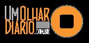 Logo Um Olhar