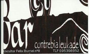 Nuestro Sponsor