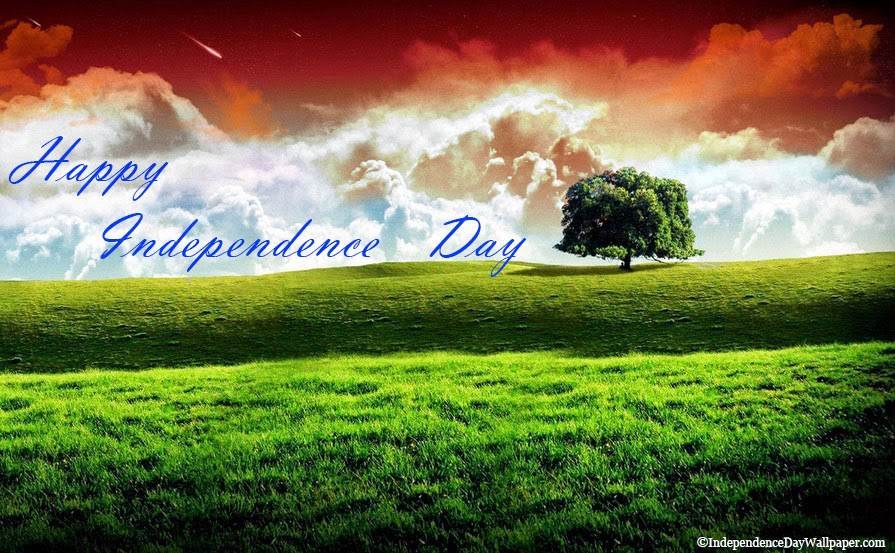 Independence+Day+HD+Wallpapers+8