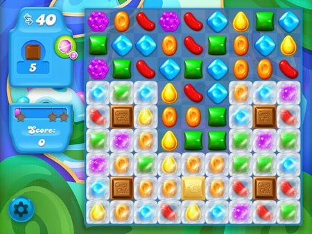 Candy Crush Soda 232