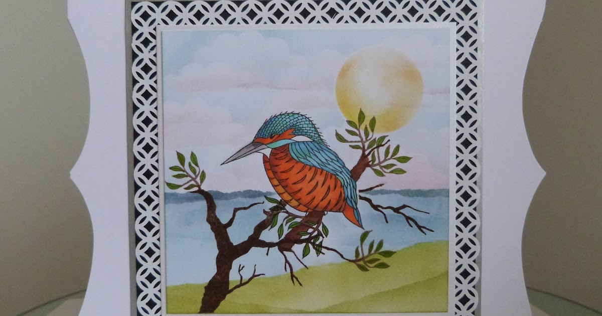 that u0026 39 s life   u0026quot it is not only fine feathers that make fine birds u0026quot