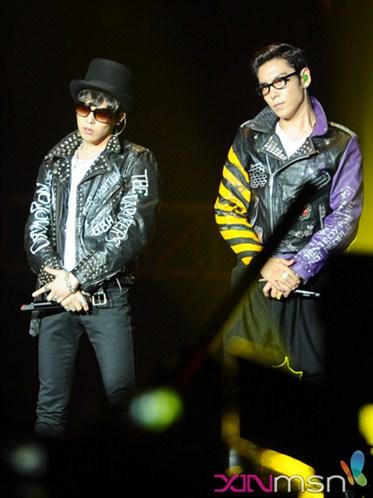 BigBang Eikones Big+bang+korean+music+wave+singapore+7