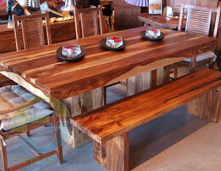 Kayu Jati Furniture Memiiliki Proses Pembuatan Yang Sangat Bagus Dan Juga  Bisa Di Katakan Sangat Sempurna, Furniture Ini Merupakan Furniture Yang  Sangat Di ...