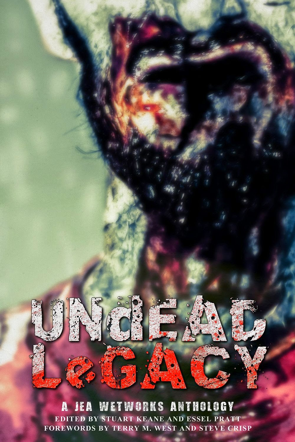 http://www.amazon.com/Undead-Legacy-Stuart-Keane-ebook/dp/B00V9073F0/ref=sr_1_1?ie=UTF8&qid=1427409396&sr=8-1&keywords=Undead+LEgacy
