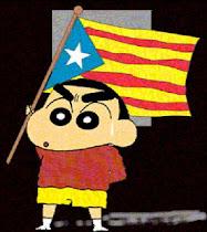 Espanya és així...