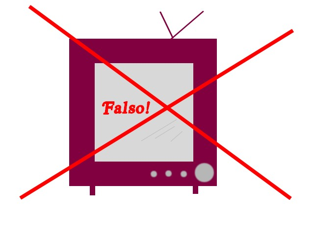 Site falso que promete filmes e TV grátis usa indevidamente o nome do Alinhavos de Moda para se promover!