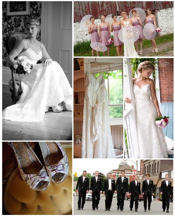 A Lowcountry wedding blogs showcasing daily Charleston weddings, Myrtle Beach weddings and Hilton Head weddings, lowcountry weddings and featuring ilo photo, ontario, Charleston wedding blogs, Hilton Head wedding blogs and Myrtle Beach wedding blogs