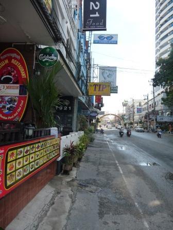 thai hieronta vihti sex tampere