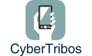 Cyber Tribos
