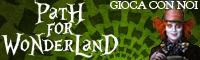http://dustypagesinwonderland.blogspot.com/