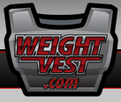 SMART Sponsor: WeightVest.com