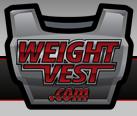 SMART Sponsor: WeightVest.com