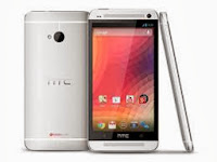 14 Best Smartphones in the world