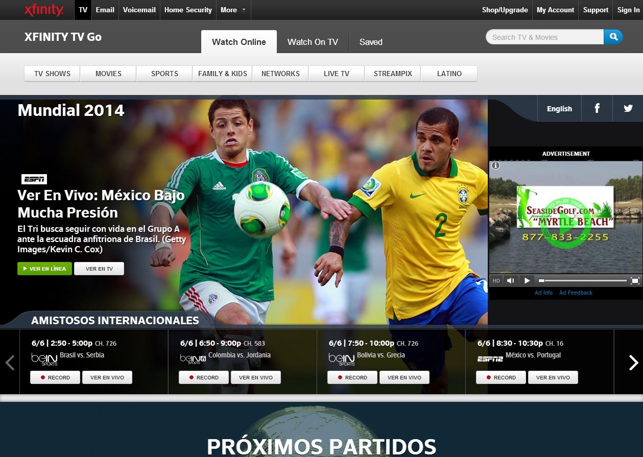 Image Result For Futbol En Vivo Hoy Tv