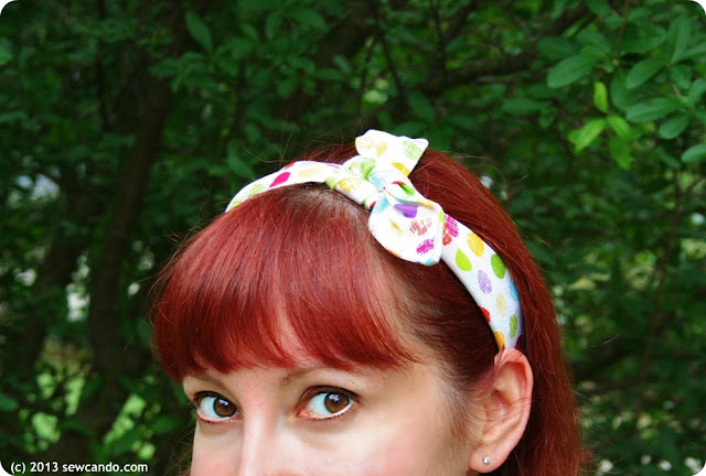 Wired+Headband+Tied+Sew+Can+Do2.jpg