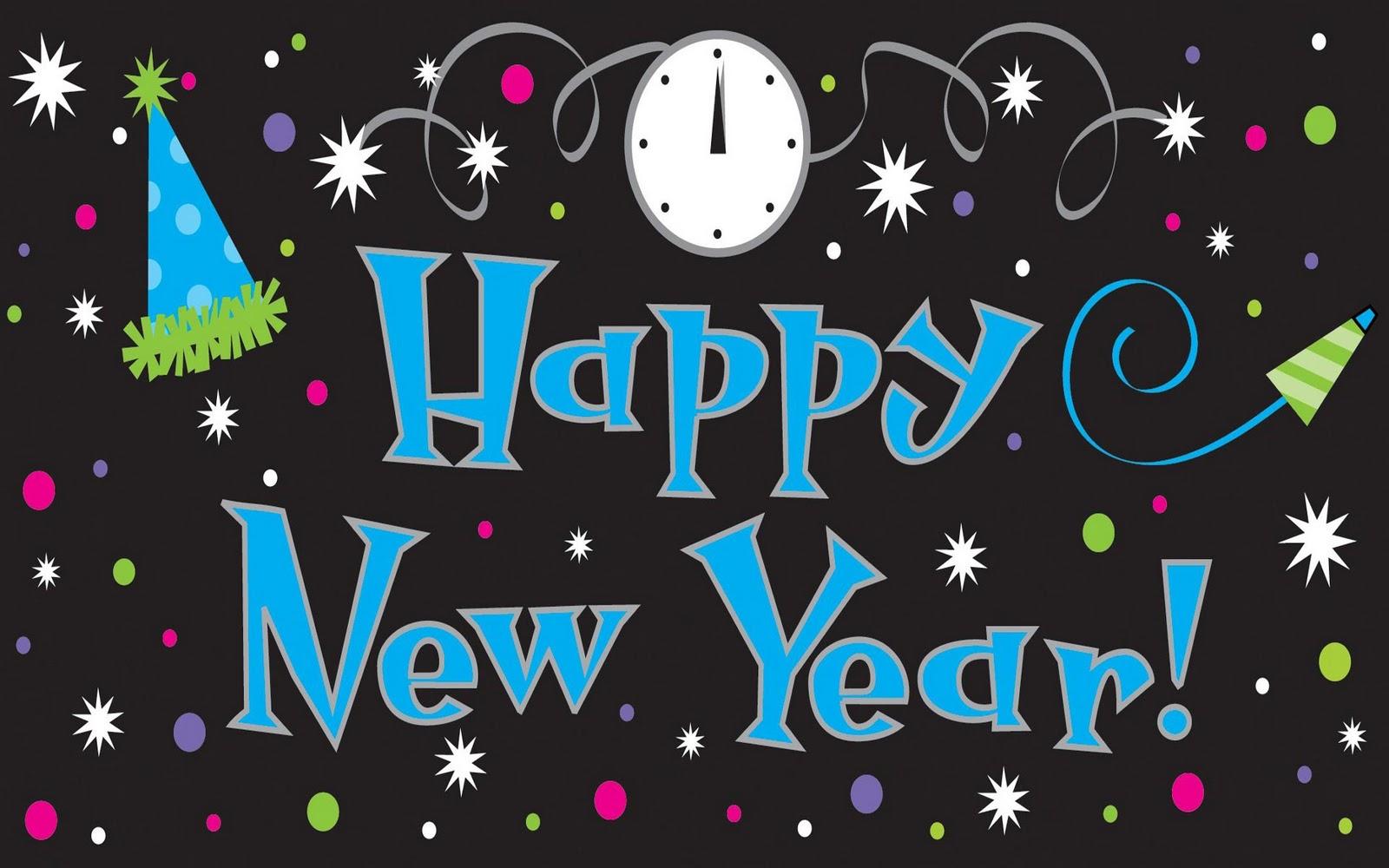 http://2.bp.blogspot.com/-wj4c0-gpzyU/Tse19zRQ7iI/AAAAAAAATJU/9_h7S8MlKfw/s1600/Mooie-happy-new-year-achtergronden-gelukkig-nieuwjaar-wallpapers-afbeelding-3.jpg