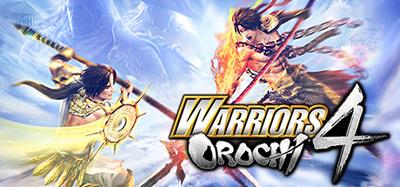 warriors-orochi-4-pc-cover-katarakt-tedavisi.com