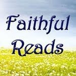 Faithful Reads