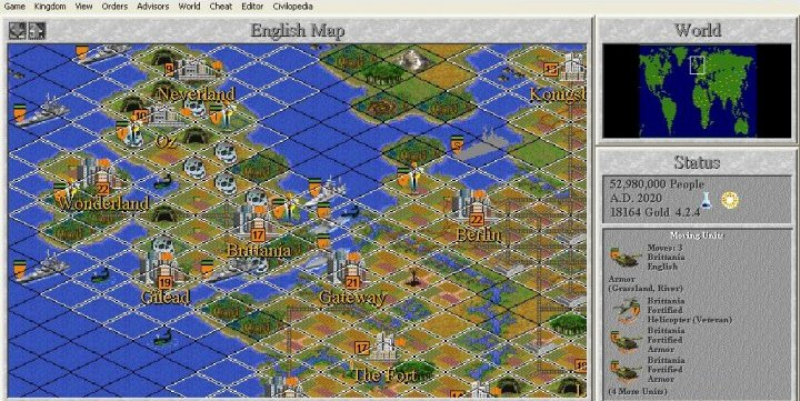 how to play simcity 2000 on windows 7