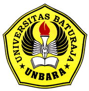 English Study Program of UNBARA
