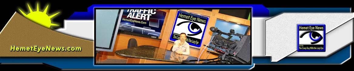 HemetEyeNews.Com