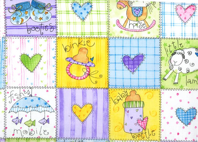 patchwork-para-bebe-2