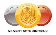 Leverage Consulting accepts DINAR&dirham