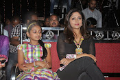Drushyam Movie Press meet-thumbnail-8