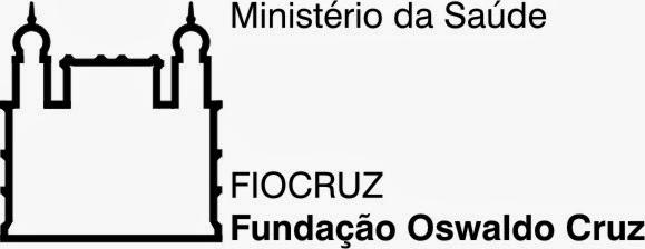 Image result for fundacao fiocruz