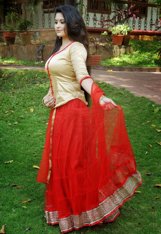 Malayalam actress sruthi Lakshmi